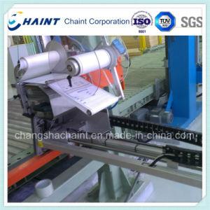 Pallet Wrapper Machine pictures & photos