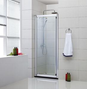 Framed Hinge Shower Screen\Shower Door (YLP-001)