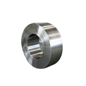 OEM Ring Forging/Forging /Gear Ring/Forged Ring pictures & photos