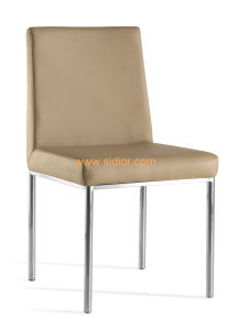 (SD-1021) Modern Home Restaurant Furniture Dining Chair pictures & photos