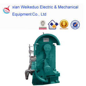 Low Power Consumption Flying Shear Equipment Used in Wire-Rod Finishing Mills pictures & photos