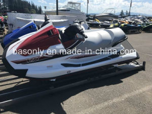 Wholesale 2017 Vx Personal Watercraft pictures & photos