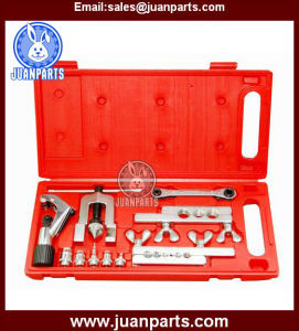 CT-278 Refrigeration Flaring Tools Kit pictures & photos