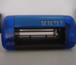 330 Mini Vinyl Cutting Plotters for Sale pictures & photos