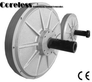 10kw Coreless Permanent Magnet Generator pictures & photos