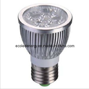 LED Light with CE and Rhos pictures & photos