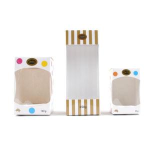 Eco Paper Box (PB-00016)