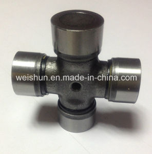 Gu-2771 Universal Joint for American Market