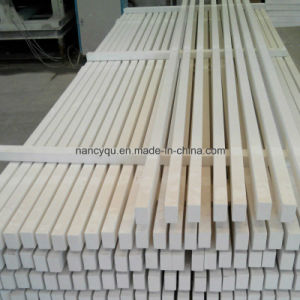 High Strength Calcium Silicate Thermal Insulation Board