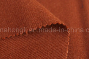 Yarn Dyed Twill Poly/Rayon Fabric, 230GSM pictures & photos