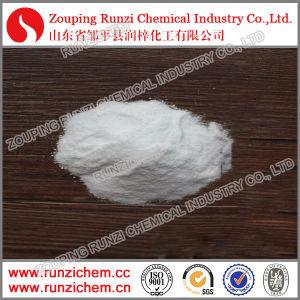 Potash Fertilizer Chemical Formula K2so4 Potassium Sulphate pictures & photos