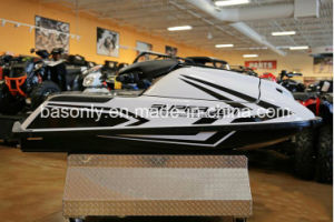 2017 Super Jet Personal Watercraft pictures & photos