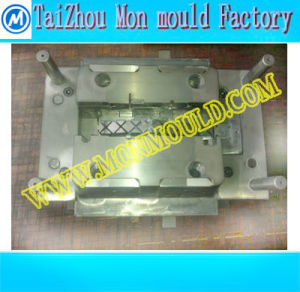 Cheap Price Customized Bracket Mould pictures & photos