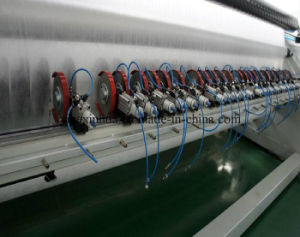 High Quality Non Woven Production Line SMS 2400mm pictures & photos