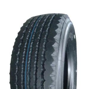 FL578 TBR Tyre
