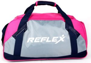 Outdoor Duffle Bag for Gym Weekend Fitness