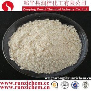 Soluble Silicon Fertilizer pictures & photos