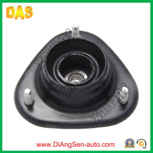 Suspension Shock Absorber Strut Mount for Mitsubishi Pajero 1999-2005 (MB303452) pictures & photos