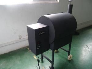 BBQ Grill, BBQ Tool, Charcoal BBQ, Gas BBQ (SHJ-KL07E) pictures & photos