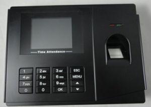 Fingerprint Time Attendance, Access Control Reader N1 pictures & photos