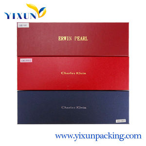 Luxury Gift Cardboard Box in Hot Sale