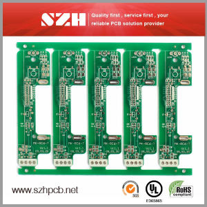 Mobile PCB Power Bank Circuit Board pictures & photos