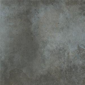 Hot Sale Full Body Rustic Porcelain Matt Floor Tile (PS60065)