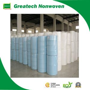 Storage Nonwoven (Greatech 01-041)