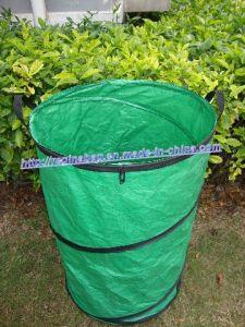 Expandable Garden Bag pictures & photos