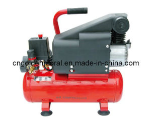 Direct-Coupled Air Compressor GM0302, Factory Price pictures & photos