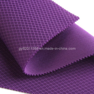 Polyester Warp Knitting Mesh Fabric (161) pictures & photos