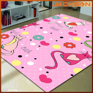 OEM Available Bedroom Loop Carpet