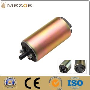 Electric Fuel Pump for Toyota Honda Mazda (WF-5001 ISO/TS16949 Approved) pictures & photos