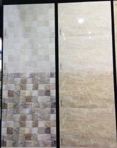 Ceramic Tile Inkjet Printing (D-008)