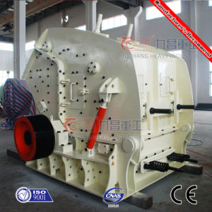 China Best Impact Crusher for Stone pictures & photos