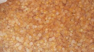 C9 Petroleum Resin 120 pictures & photos