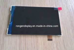 Rg-Hj050na-06A 5inch ODM High Quality TFT LCD Screen pictures & photos