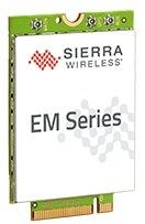Sierra Module--Em7305/7355/7455/7430
