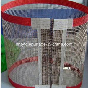 Teflon Mesh Belt for High Temparature pictures & photos