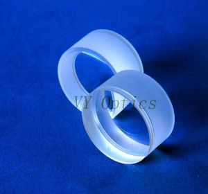 Marvelous Optical Plano Concave Spherical Lens\Lens with Coating From China pictures & photos