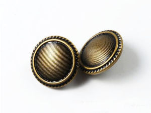 Button for Jeans (HVV-013092405)