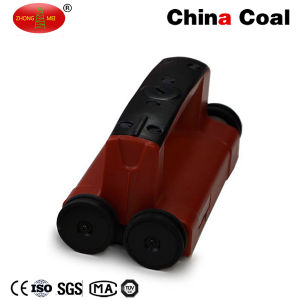Rebar Location/Position Detector From China pictures & photos