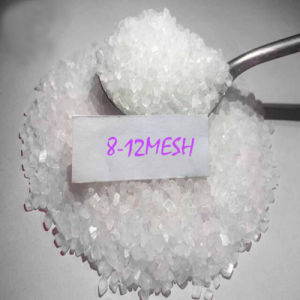 Factory Price Sweeteners Sodium Saccharin pictures & photos