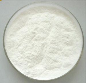 99% Purity Pharmaceutical Intermediates pictures & photos
