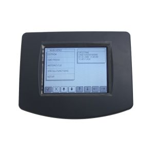 Newest V4.94 Digiprog III Digiprog3 Odometer Master Programmer Entire Kit pictures & photos
