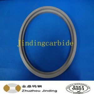 Tungsten Carbide Cutter for Cutting Iron Sheet pictures & photos