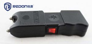 High Quality Police Stun Guns Baton pictures & photos