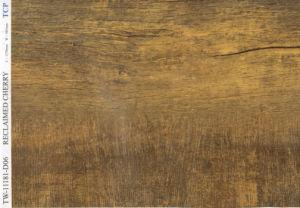 Vinyl Plank/ Vinyl Flooring/ Vinyl Click pictures & photos