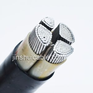 26/35kv Electric Power Cable () pictures & photos