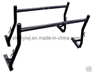 Universal Truck Ladder Rack (TA216)